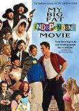 My Big Fat Independent Movie - 2 disc set