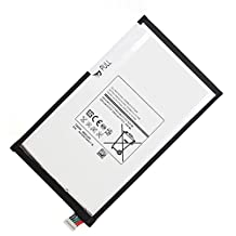 """Well-Power Samsung 3.8V 4450mAh T4450E Laptop Battery For Samsung Galaxy Tab 3 8.0 8"""" SM-T310 T311 T315 Series Laptop"""