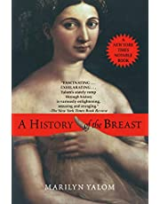History of the Breast