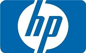 HP UR317PE - Extensión de garantía para HP ProLiant ML150 G6 (1 año)