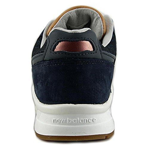 New Balance W530 Donna Pelle Scarpe ginnastica