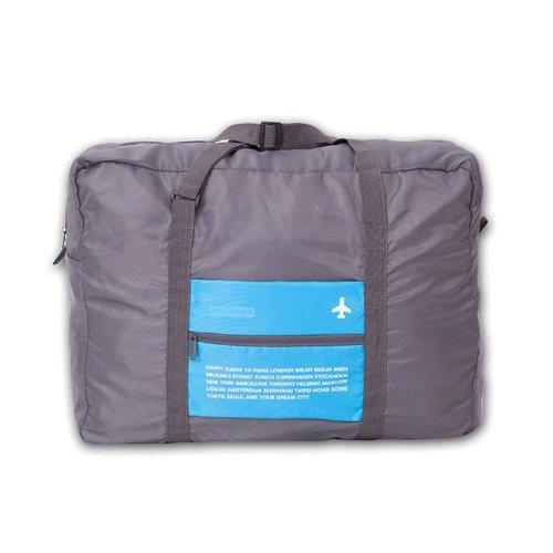 D9Q Premium große Kapazitäts wasserdichte faltbare Spielraum Aufnahme Paket Duffle Bag rose 5rs27ZL