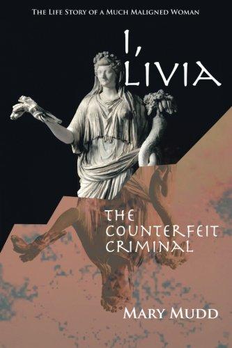 I, Livia