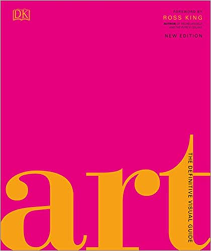 Art-:-the-definitive-visual-guide