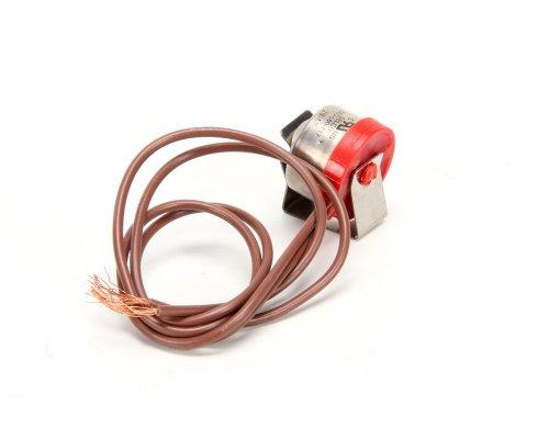 RANDELL RFTRM001 Thermodisc 2-Wire-Brown