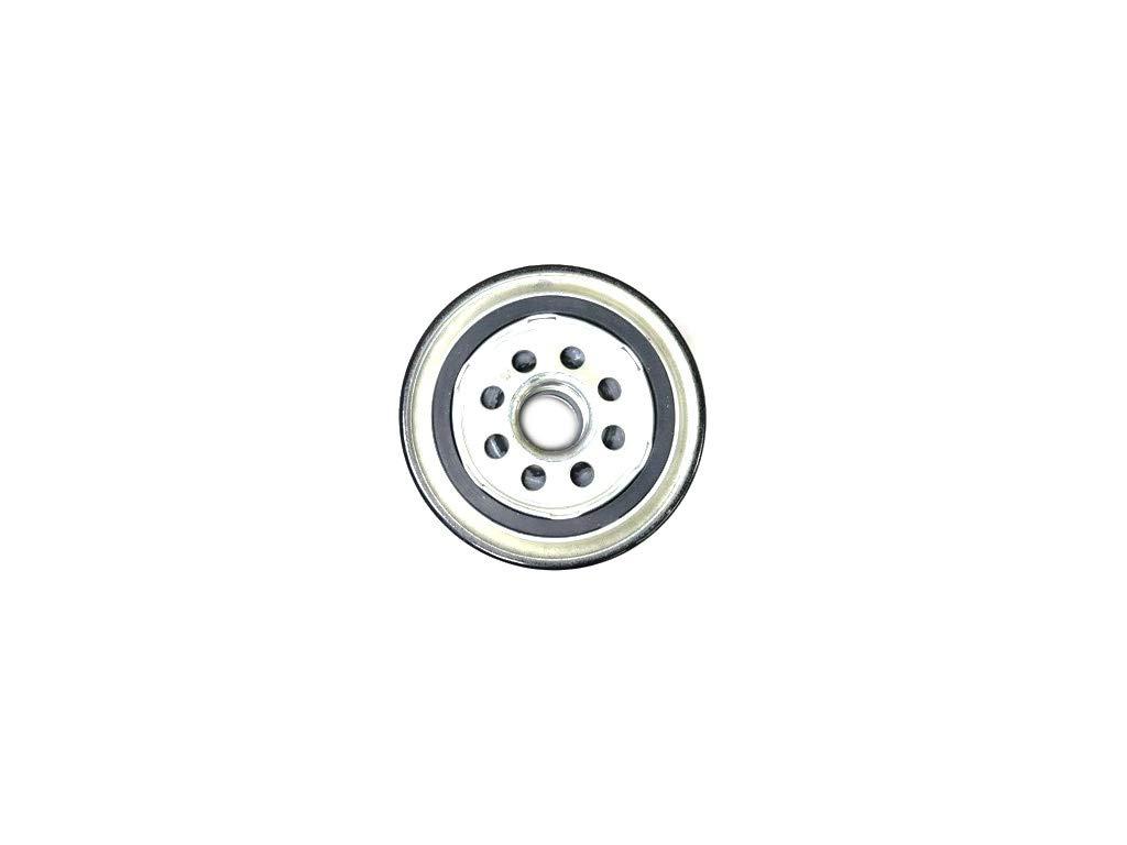 Mopar 04884899AC Filter