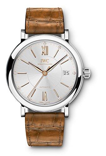iwc-portofino-silver-diamond-dial-automatic-unisex-watch-iw458101