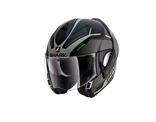 Shark Helmets - 5