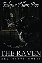 The Raven: And Other Works