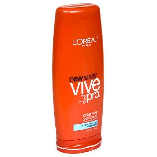 loreal-paris-vive-pro-color-vive-conditioner-high-gloss-13-fluid-ounce