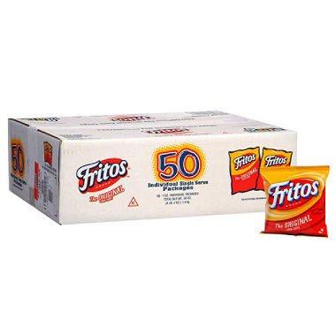 fritos-corn-chips-regular-1-oz-bags-pack-of-50