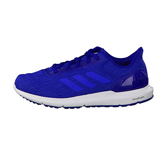 Adidas 2 Pour Hommes Azul Cosmic tinmis M Reauni Bleu Baskets FarFwq