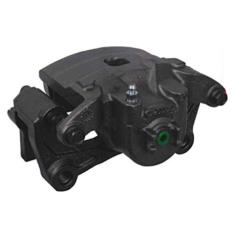 Prime Choice Auto Parts BC30607 Front Driver Side Brake Caliper ()