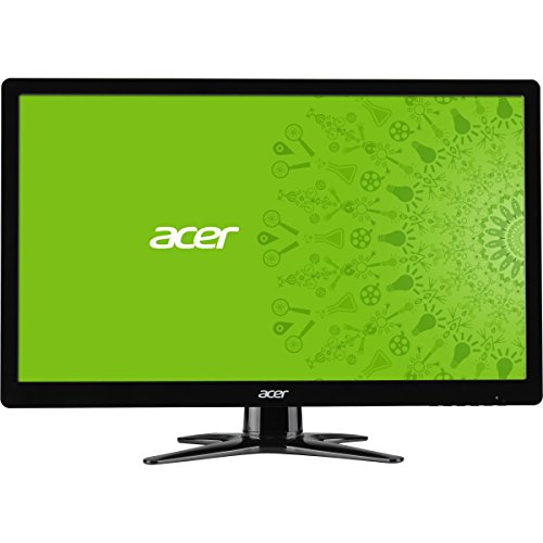 acer-lcd-led-widescreen-monitor-24-display-5-ms-black-screen-led-g6-60-hz-certified-refurbished