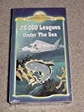 Jules Verne Adventure Classics: 20,000 Leagues Under the Sea/Around the World in 80 Days/Journey to the Center of the Earth
