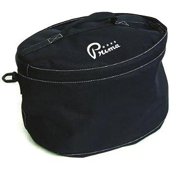 Prima Underseat Bag Black ; Universal Fit