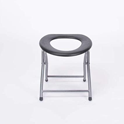 Magnificent Amazon Com Urinal Comfortable Seat Portable Toilet Seat Pabps2019 Chair Design Images Pabps2019Com