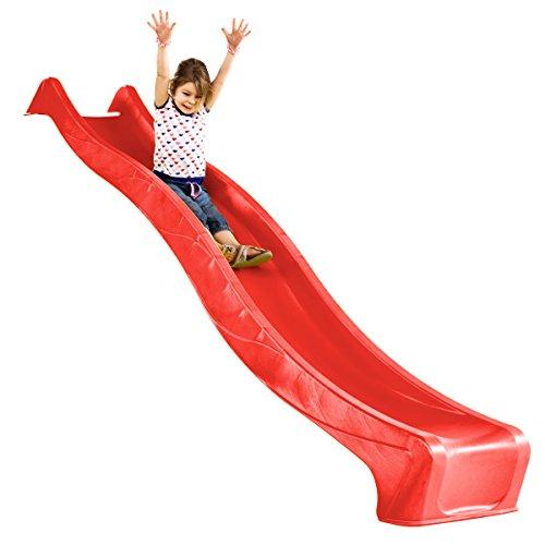 10 ft slide - 4