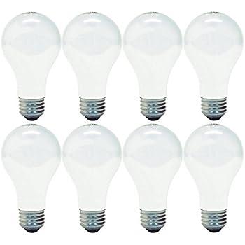 Ge Lighting 63003 Soft White 43 Watt 60 Watt Replacement