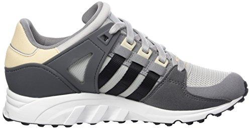 Adidas Herre Eqt Støtte Rf GymnastikSko Grå (grå To F17 / Core Sort / Linned S17) Zsdhh