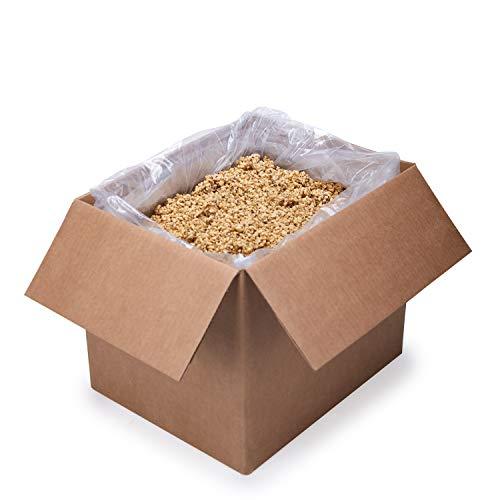 (Nature's Path Hemp Hearts Granola, Healthy, Organic, 25 lb. Bulk Box)