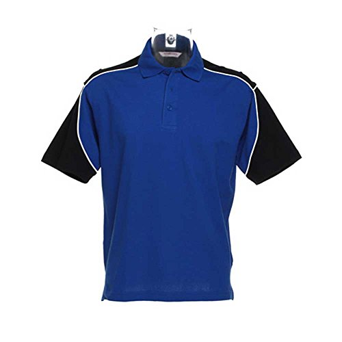 GameGear Formula Racing Polo Shirts
