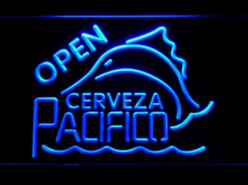cerveza-pacifico-beer-open-bar-neon-light-sign