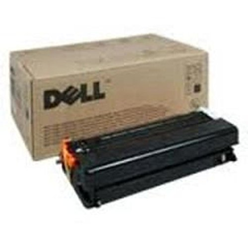 3130cn Color Laser Printer - 6