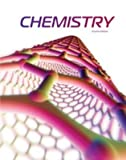Chemistry Student 4th Edition