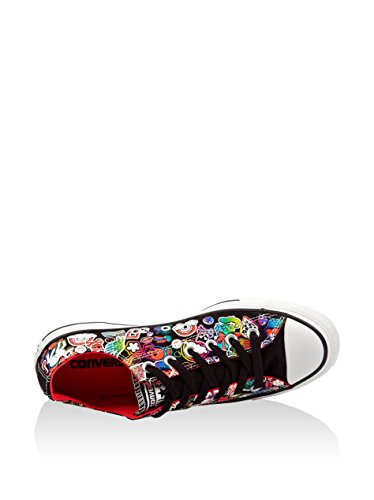 Donna Ct Multicolore All Star Sneaker Converse zIwq4dXO
