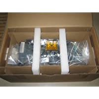 HP LaserJet P3015 Series Maintenance Kit (110V) (Includes separation pad for the 500-sheet casse -