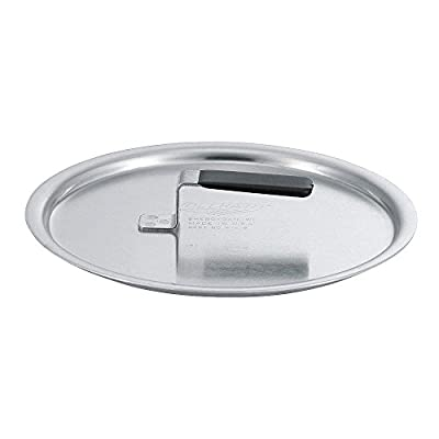 Vollrath 67509 Wear-Ever Flat Covers for Aluminum Cookware