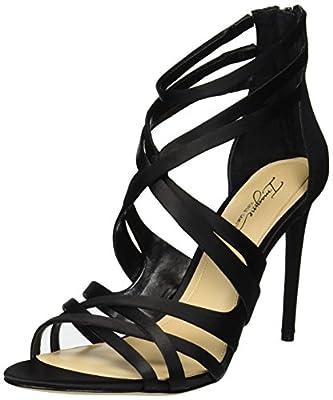 Imagine Vince Camuto Women's RESS Heeled Sandal