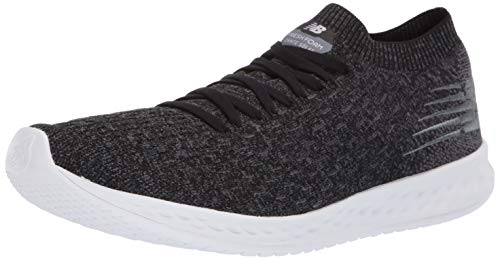 New Balance Men s Zante Solas V1 Fresh Foam Running Shoe