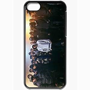 XiFu*MeiPersonalized iphone 6 plua 5.5 inch Cell phone Case/Cover Skin Eminem Rap God BlackXiFu*Mei