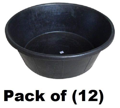 - be_ru (12) ea Master Rancher 3 Gallon 17.3