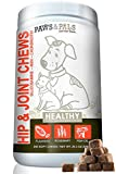 Best Joint Supplements For Dogs - OxGord Glucosamine Chondroitin Hip Joint - 240ct Supplement Review