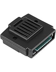 Dibiao Yeni Hafıza Kartı Jumper Paketi N64 Nintendo 64 Oyun Konsolu Aksesuarı için