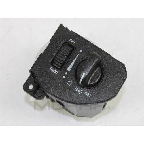 Mopar 56021674AD Headlight Switch by Mopar