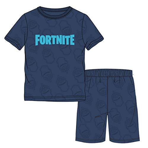 41oDnTes9BL. SS500 Camiseta Fortnite - camiseta del famoso videojuego fabricada en algodón 100% Camiseta Fortnite hombre - ¡equípate bien para la batalla! Cierre: Sin cierre
