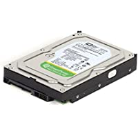 Western Digital Caviar Green SATA 3.5 1TB Hard Drive 64MB Suitable for Security Systems