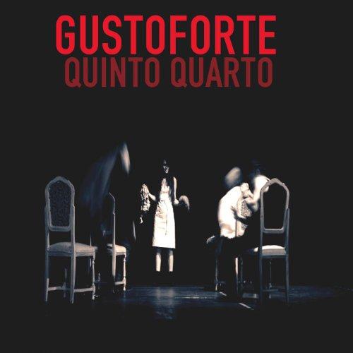 Quinto quarto by gustoforte on amazon music for Quarto quinto