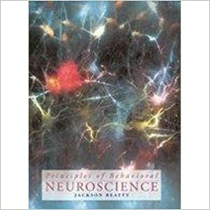 Download Principles of Behavioral Neuroscience PDF, azw (Kindle), ePub, doc, mobi