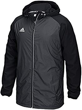 Adidas Modern Varsity Woven Men's Jacket