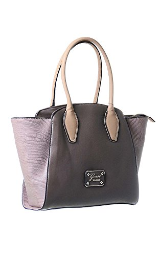 Guess HWVG46 93230 Taupe Cu6IP