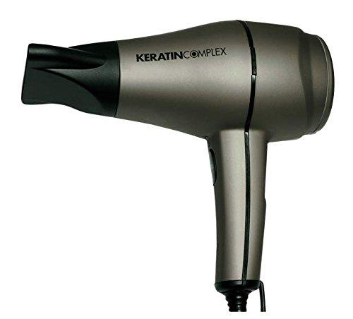 Keratin Complex Tempest Mini Pro Ultra-Light Ceramic Blow Dryer