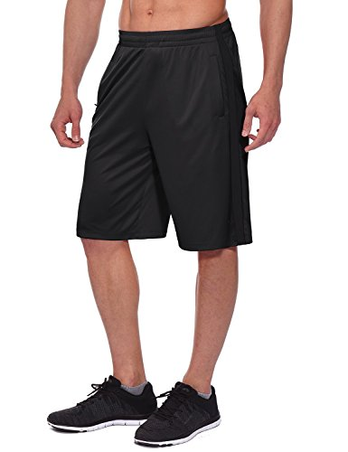 Most Popular Mens Basketball Clothing
