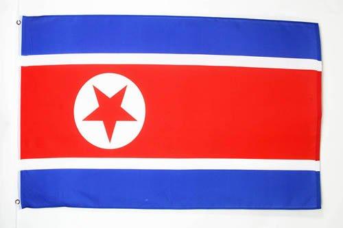 ★日本の職人技★ AZ FLAG北朝鮮国旗2 'x cm 3' 3' - x 北朝鮮国旗60 x 90 cm - バナー2x3フィートB00IEKT0EA, コリのことなら ほぐしや本舗:423fc447 --- rsctarapur.com