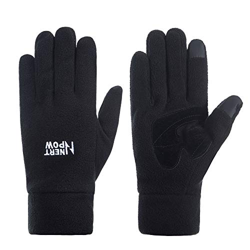 Winter Warm Gloves For Men And Women