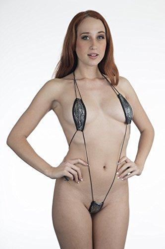 Free nude fairuza balk